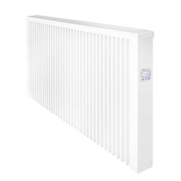 Elektriniai radiatoriai AeroFlow